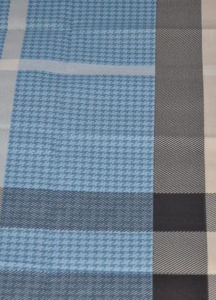 Постельное белье из ранфорса вилюта 171633