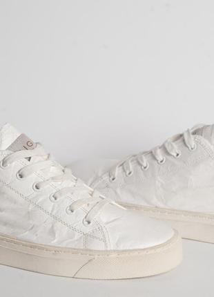 Оригианые кеды religion paper low sneakers