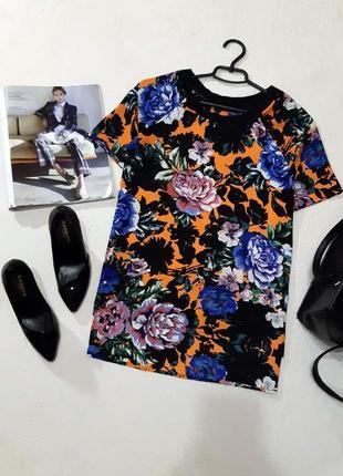 Легкая блуза , футболка 10
