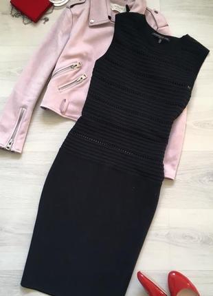 Брендовое платье оригинал италия