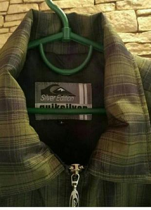 Sale!!! молодежный бренд яркой спортивной одежды квик силвер,оригинал,50 р