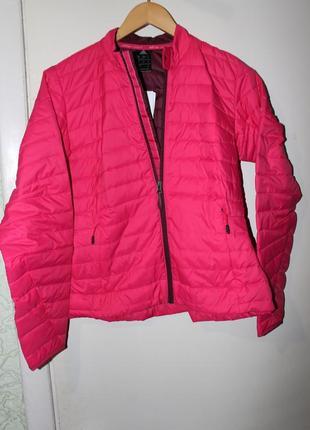 Куртка , вітровка adidas