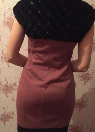 Красиве плаття гарної якості