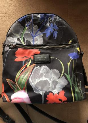 Рюкзак fiorelli