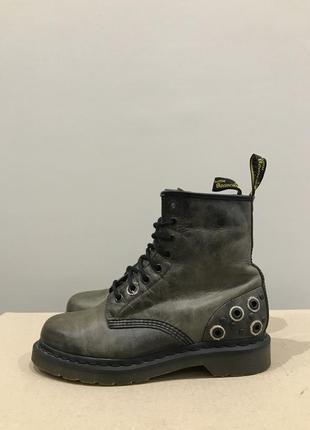 Ботинки,сапоги dr martens оригинал