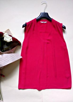 Легкая блуза 14