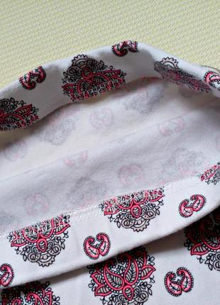 Трикотажная облегающая юбка2 фото