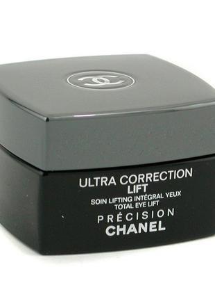 Крем под глаза ultra correction lift 15ml
