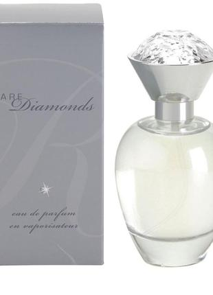 🎉товари аvon за півціни!!! духи rare diamonds 50мл.