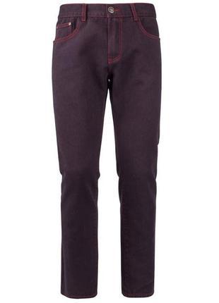 Мужские джинсы lee cooper, размер w34r32, w36r32
