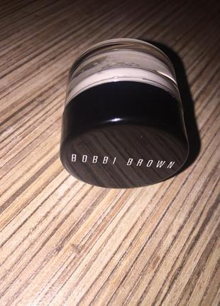 Восстанавливающий бальзам bobbi brown 7 ml