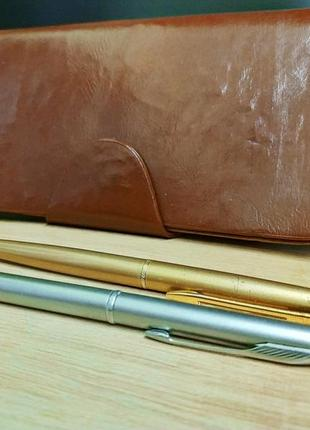 bb9e498b4cd7 Кожаный мужской кошелек, gaius kessar, цена - 399 грн, #18991073 ...
