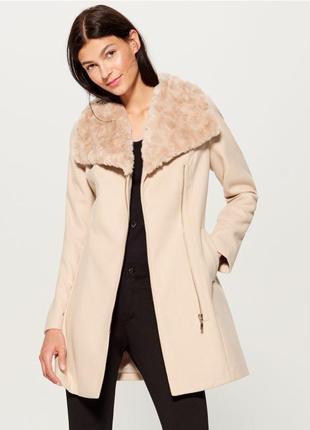 Новое пальто / осенние пальто