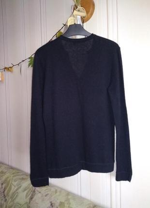 Шерстяной свитер marc aurel,, размер л