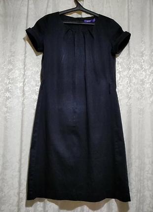 Платье футляр mexx