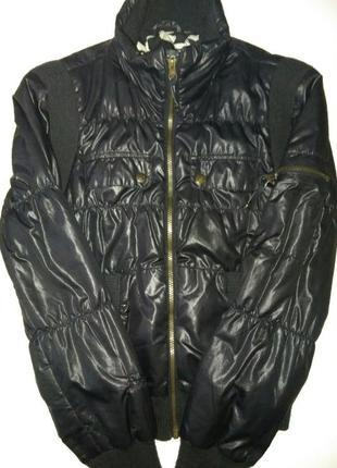 Куртка oggi
