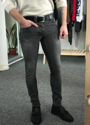 Классные новые джинсы denim co 29