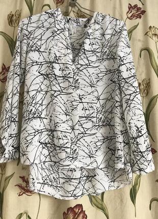 Блузка onli