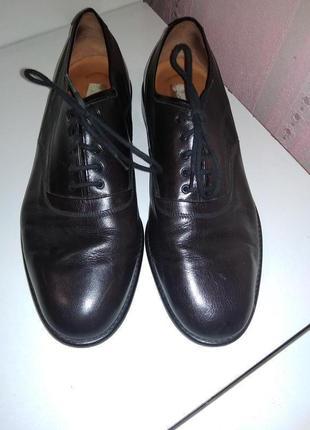 Мужские туфли Salamander 2019 - купить недорого мужские вещи в ... 24496c11070