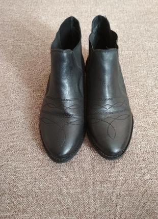 Ботинки, сапоги туфли лоферы оксфорды topshop