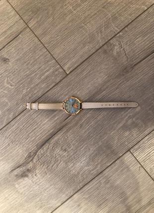 Часы henley