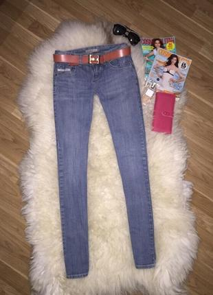 Крутые джинсы sexy girl jeans