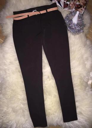 Laura scott-брюки