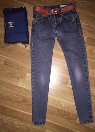 Original джинсы