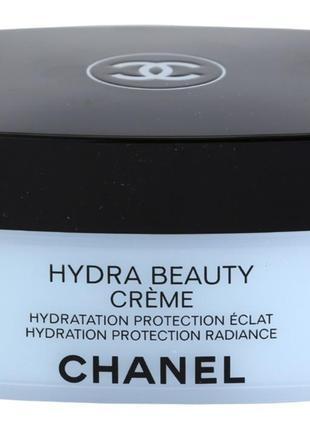 Крем hydra beauty crème 50 мл