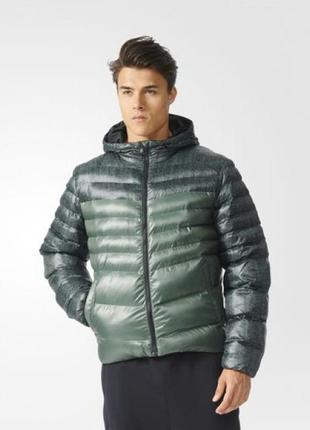 Мужская куртка adidas sdp jacket рs оригинал распродажа арт.ap9546