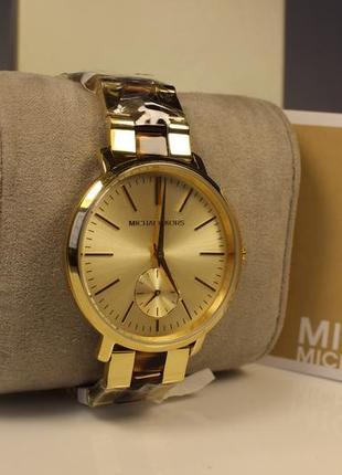 Часы michael kors оригинал из сша.