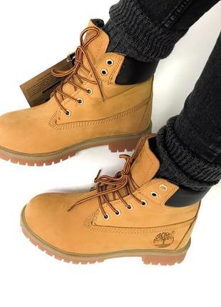 Сапоги ботинки 36-40 размер