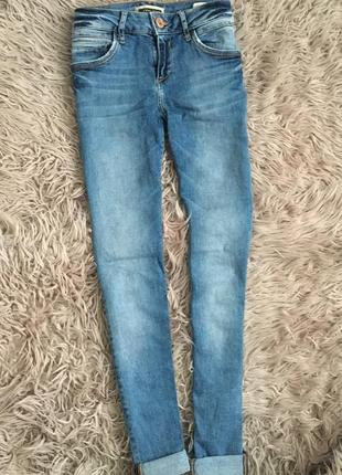 Продам джинси джинсы штаны штани river island