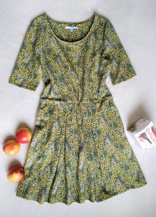Симпатичненькое платье от next, размер xl