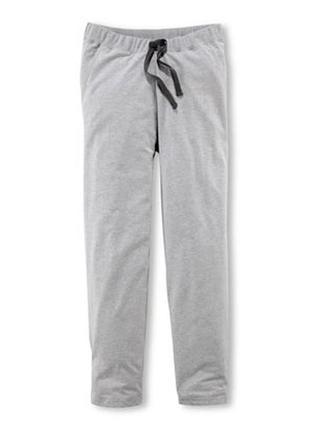 Домашние штаны размер 42-44 наш tchibo тсм