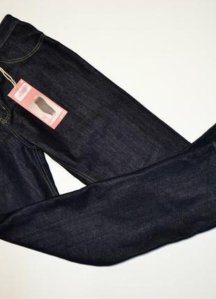 Мужские плотные джинсы denim&co