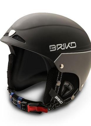 Италия / шлем briko