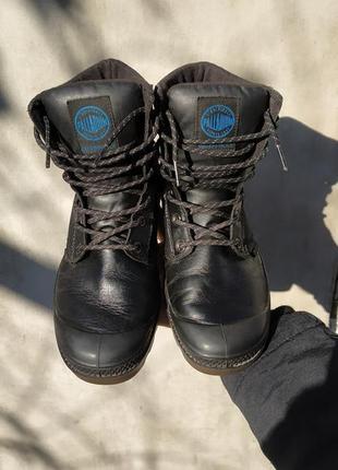 Сапоги и ботинки женские - купить недорого в интернет-магазине Киева ... 3c7f21c70a874