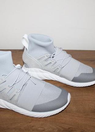 e7037e5363a Кроссовки adidas tubular doom winter by8701