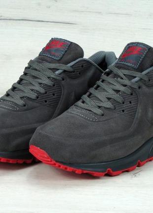 f1d2e0db Мужские кроссовки Nike Air Max 90 2019 - купить недорого мужские ...