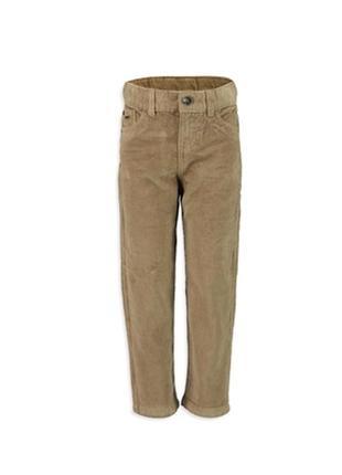 Вельветовые брюки мальчику 9 10 лет
