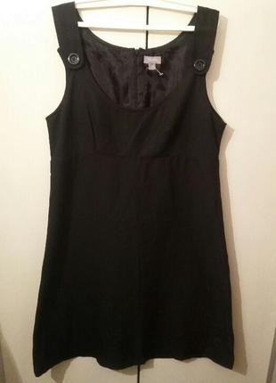 Плаття lindex1