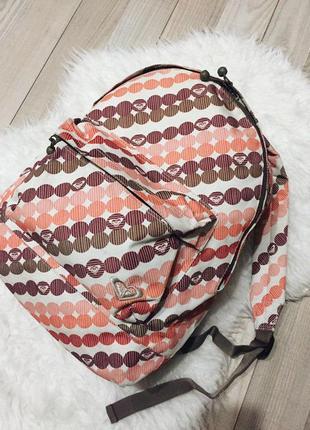 Стильный рюкзак roxy