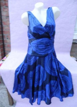 Платье monsoon l/xl