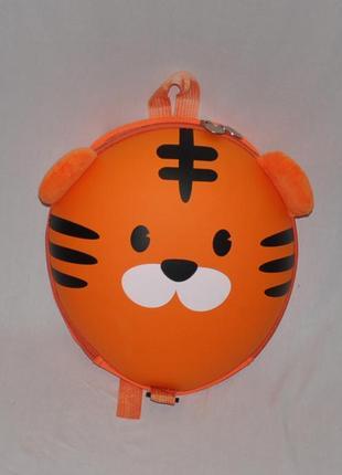 Рюкзак тигренок