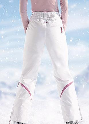 Лыжный костюм тсм германия