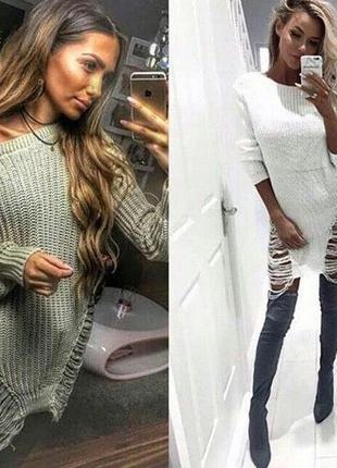 Платье-туника. новое. oversize