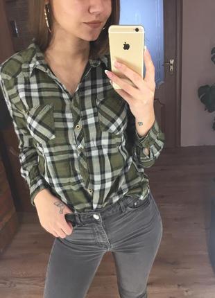 Рубашка yessica (распродажа)