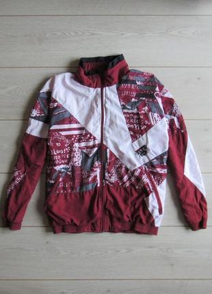 Куртка бомбер р. m/l