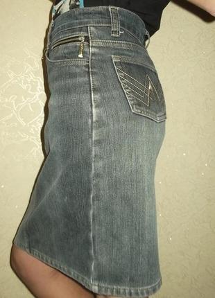 На флисе, джинсовая юбка-карандаш, zqzx